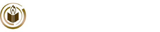 Automotive Dealership Institute