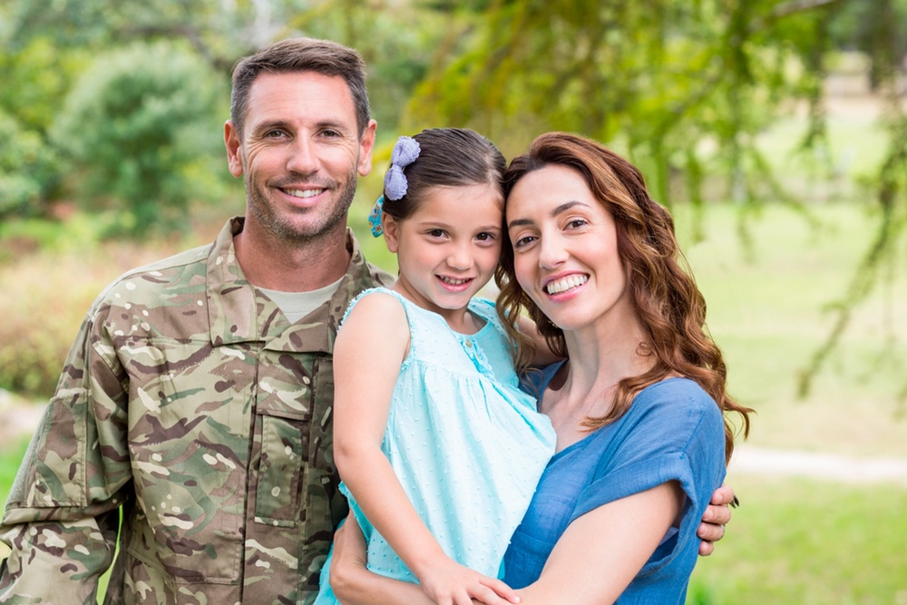 Why F&I Training at ADI is Ideal for Post 9/11 GI-Bill Veterans